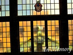Lehigh Honor/Memorial