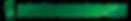 DRG-Logo-H-Green.png