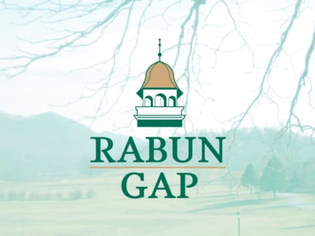 Rabun Gap