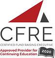 CFRE ConEdLogo-2020 (003) (002).jpg