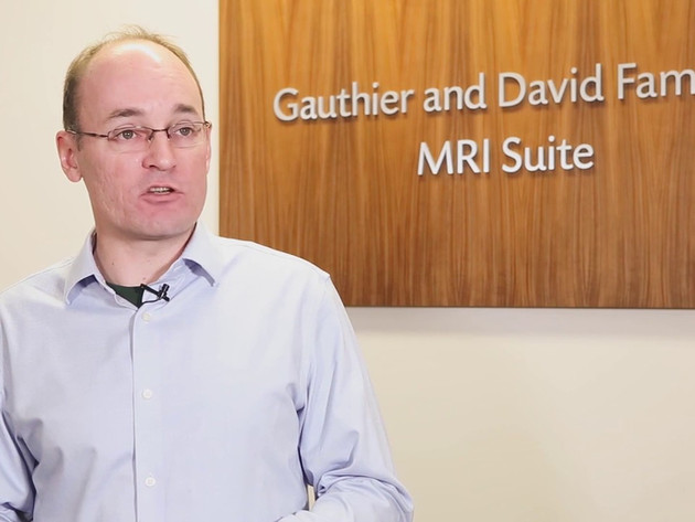QEII Stewardship Video