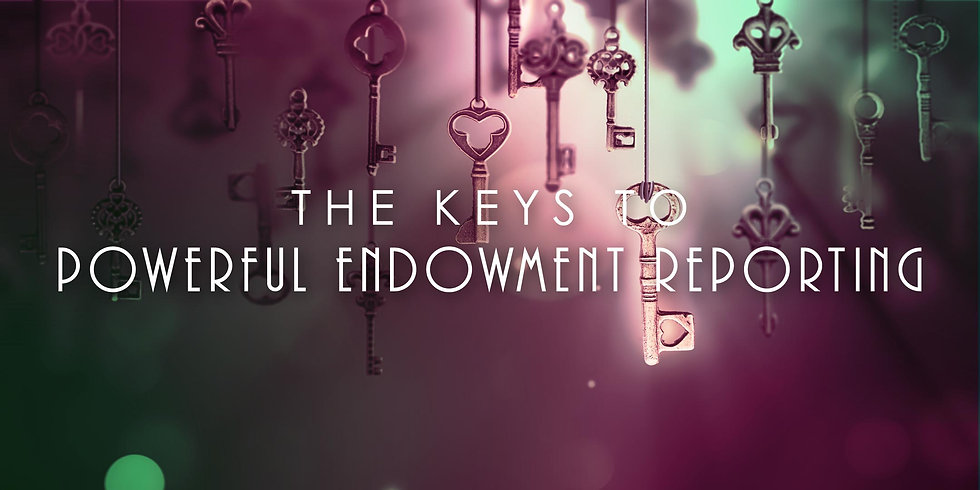 Endowments-banner-2021.jpg