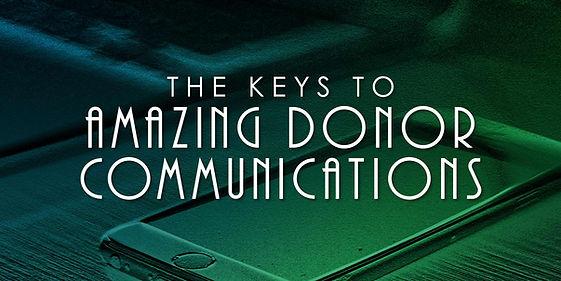 Communications-course-eventbrite-banner-