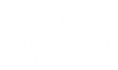 Four-Pillars-Conference-Logo-KO.png
