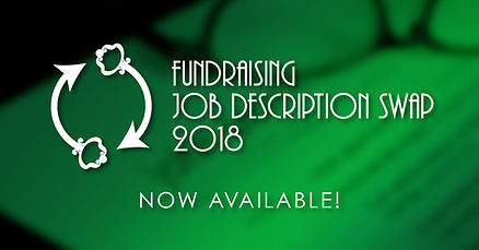 Job-Description-Swap-2018-FB-TW (1).jpg
