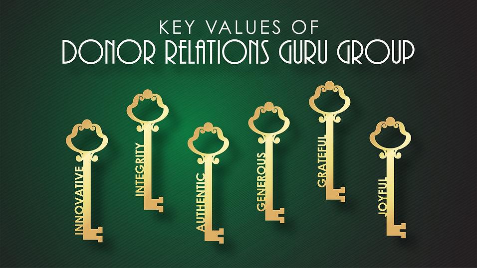 DRG-Key-Values-Graphic.jpg