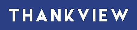 ThankView_Logo_(prefered)_edited.jpg