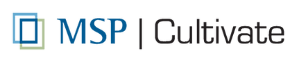 MSP Cultivate Logo.png