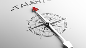 How To Land Top Talent in a Competitive Market