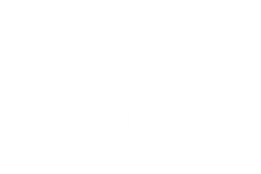 giving-day-course-title.png