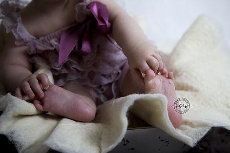 Gloria_Azzurrini_Photography_Sessione_Be