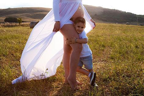 Gloria Azzurrini Photography Famiglia