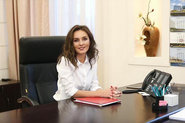 Каклюгина Ирина Александровна.jpg