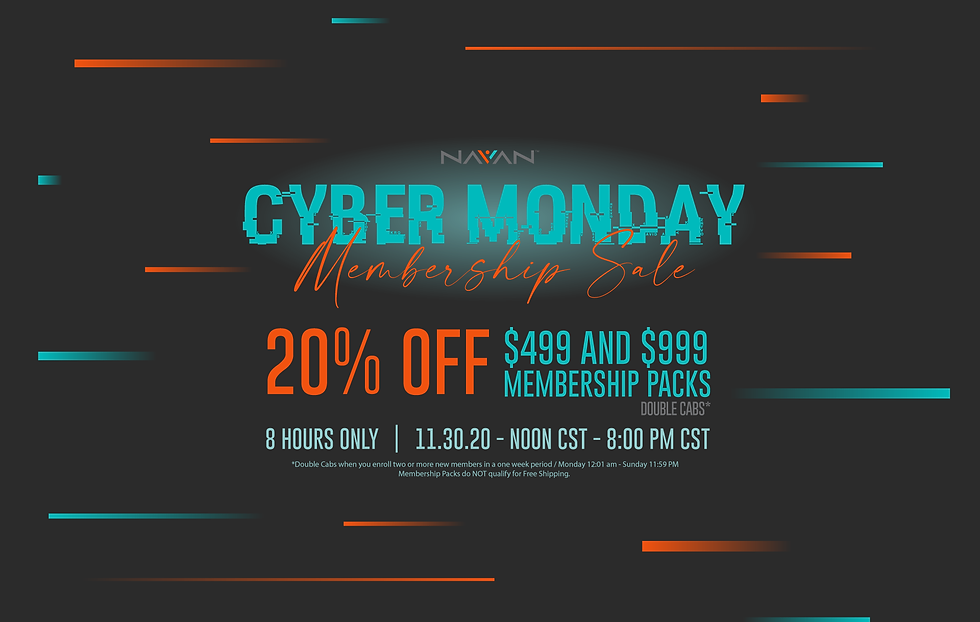 cyber-monday-membership4.png