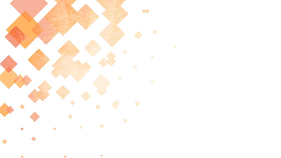 microevent-header.png