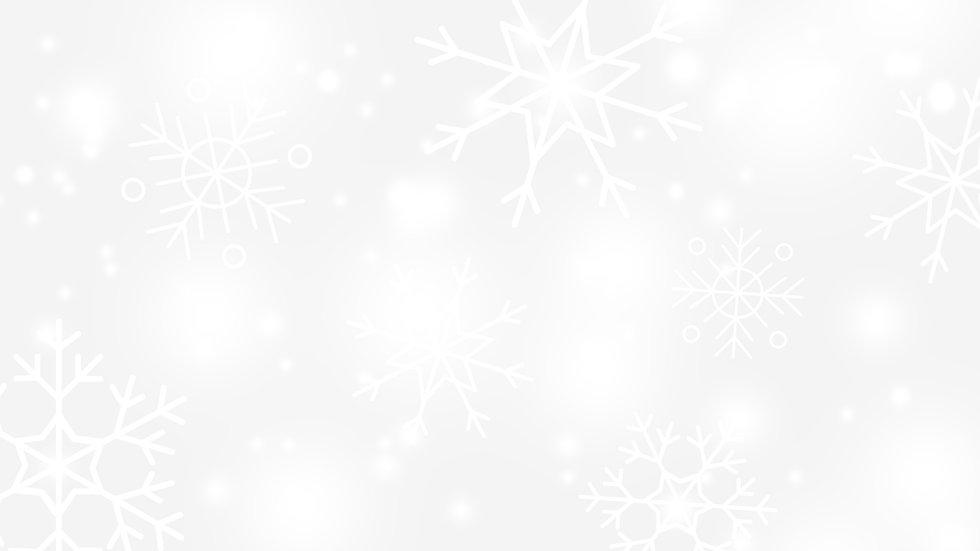 winter-bg.jpg