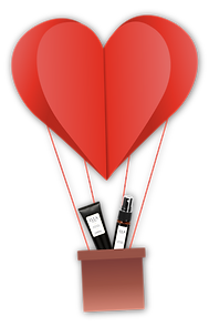 mask-deal-balloon2.png