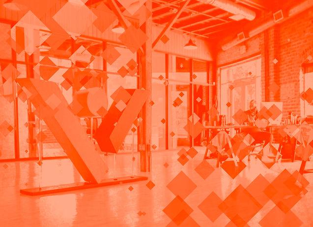 office-orange copy.jpg