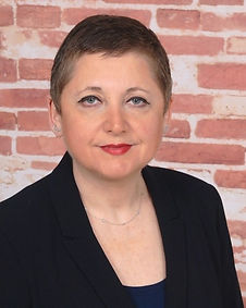 Margaret Maggy Mazlin.jpg