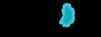 Logotipo verbos innumeros-01.png