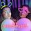 Thumbnail: KIT DISCO PARTY