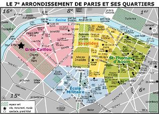entreprise-de-peinture-paris-7-75007-www