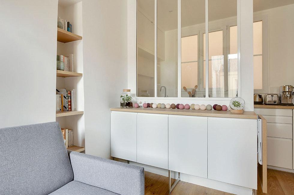 renovation-appartement-courbevoie-92400-