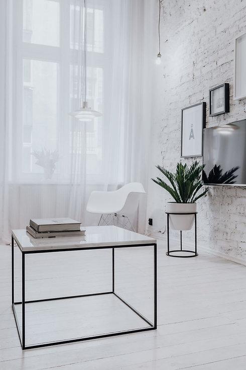 renovation-appartement-paris-WHITE-1.jpg