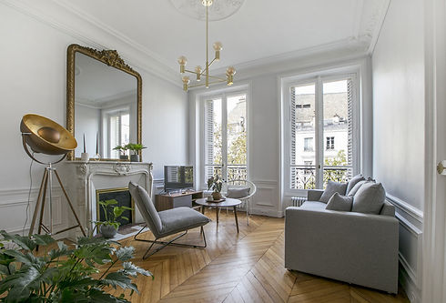 renovation-appartement-paris-15.jpg