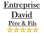 logo-entreprise-david-pere-et-fils-5-sta