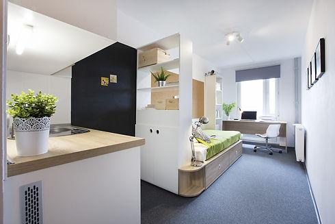renovation-appartement-chaville-Entrepri