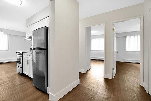 renovation-appartement-saint-cloud-entre