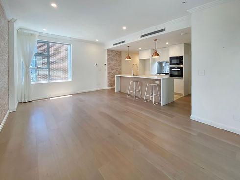 renovation-appartement-chaville-92370-En