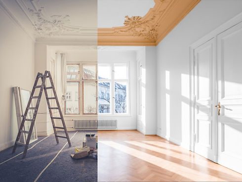 renovation-appartement-paris-15-entrepri