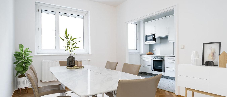 renovation-appartement-chaville-92370-ww