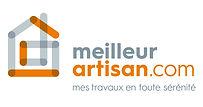 logo-meilleur-artisan-entreprise-david-p