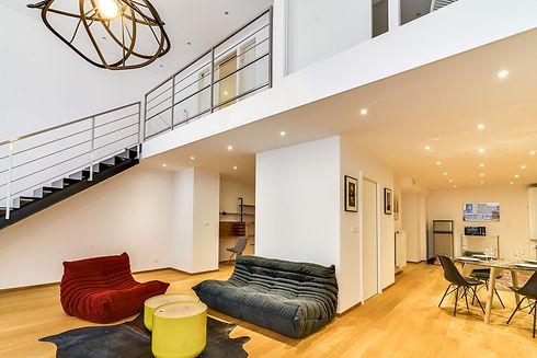renovation-appartement-neuilly-sur-seine
