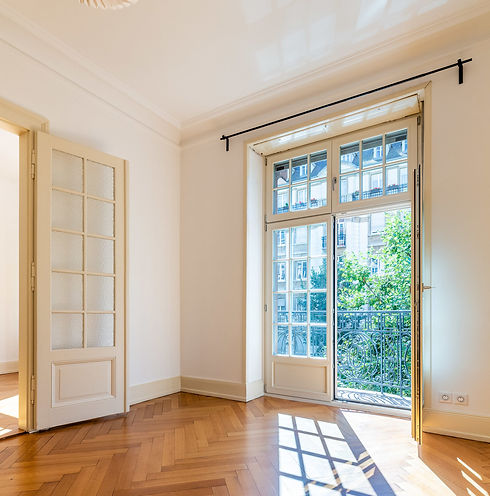 renovation-appartement-paris-17-75017-ww