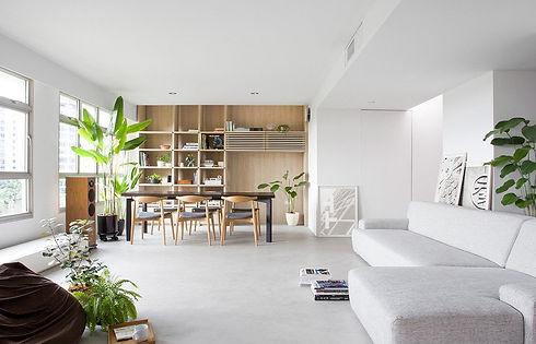 renovation-appartement-rue-yves-kermen-b