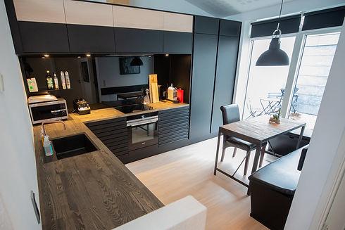 renovation-appartement-rueil-malmaison-w