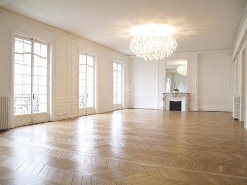 renovation-appartement-paris-16.jpg