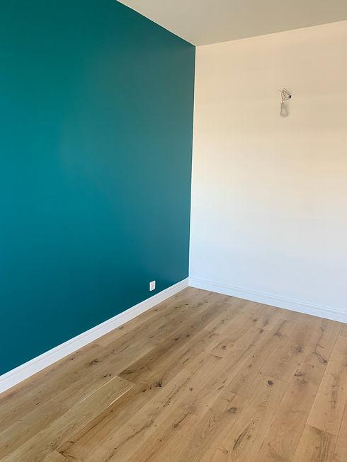 Travaux-de-peinture-renovation-apparteme