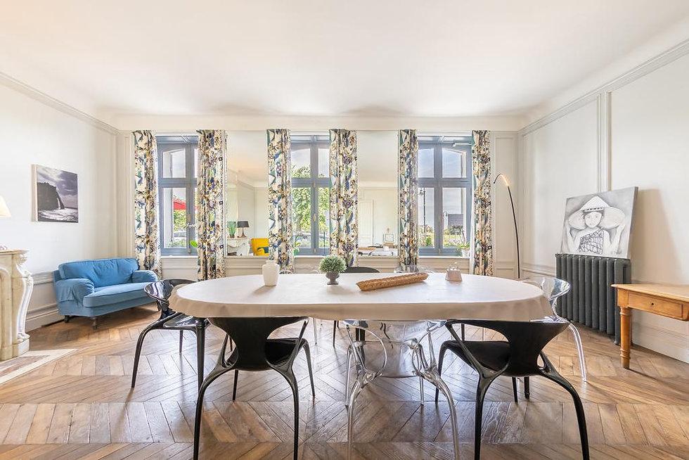 renovation-appartement-clamart-92140-6-w