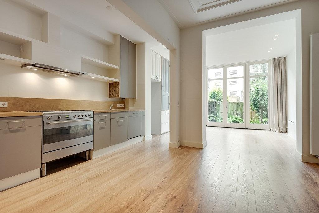 renovation-appartement-rueil-malmaison-9