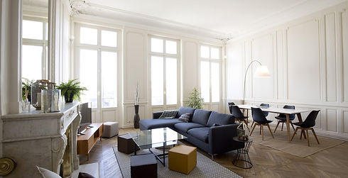 renovation-appartement-paris-7-75007-www