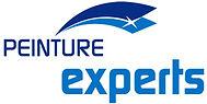 peinture-experts-logo.jpg