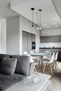 renovation-appartement-avenue-mozart-par
