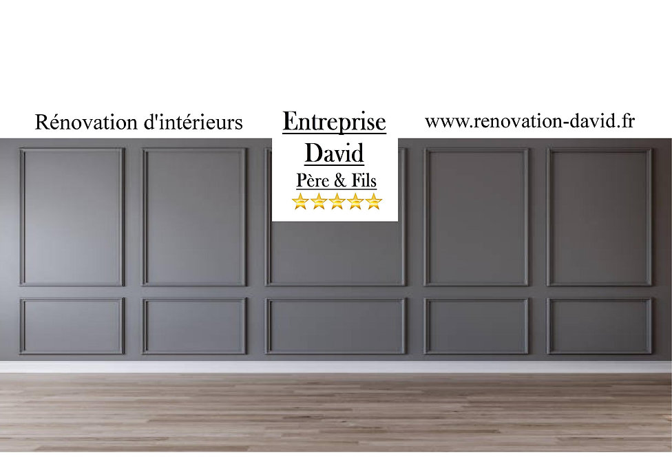 Renovation-immobiliere-Entreprise-David-