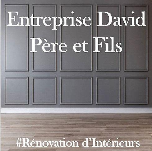 Logo-entreprise-david-pere-et-fils-PJ_ed