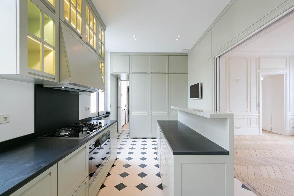 renovation-appartement-paris-15-75015.jp